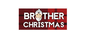 Brother Christmas