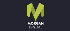 Morgan Digital